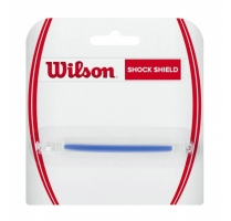 wilson shock shield.jpg