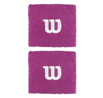 wristband rose viole.jpg