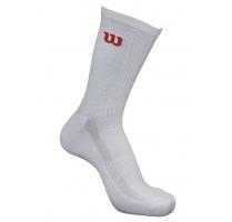 crew sock white I.jpg
