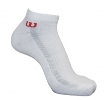 quarter sock white.jpg
