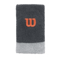 Extra wide wristband grey WRA733505.jpg