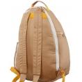 Verve backpack khaki I.jpg