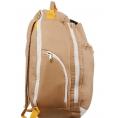 Verve backpack khaki II.jpg