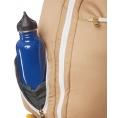 Verve backpack khaki III.jpg