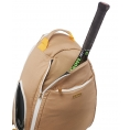 Verve backpack khaki IV.jpg