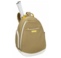 Verve backpack khaki VII.jpg