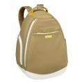 Verve backpack khaki.jpg