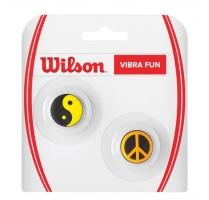 vibra fun ying yang.jpg