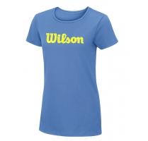 script cotton shirt.jpg