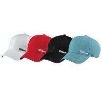 summer cap kolekcia.jpg
