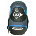 PERFORMANCE Back Pack blue I.jpg