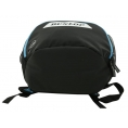 PERFORMANCE Back Pack blue II.jpg