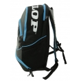 PERFORMANCE Back Pack blue III.jpg