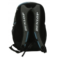 PERFORMANCE Back Pack blue IV.jpg