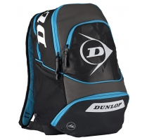 PERFORMANCE Back Pack blue.jpg