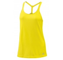Late summer tank yellow.jpg