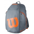 Burn 9 backpack grey I.jpg