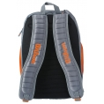 Burn 9 backpack grey II.jpg