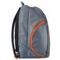 Burn 9 backpack grey III.jpg