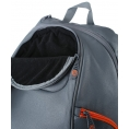 Burn 9 backpack grey IV.jpg
