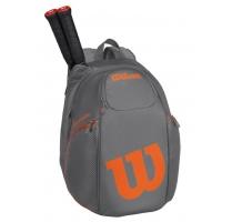 Burn 9 backpack grey.jpg