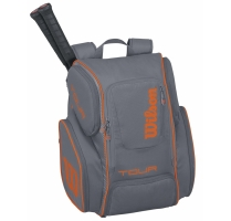 tour V backpack large grey.jpg