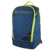 club line backpack classic.jpg