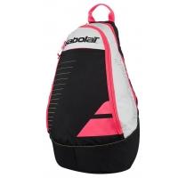 sling bag.jpg