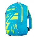 junior backpack blue I.jpg