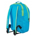 junior backpack blue II.jpg