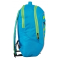 junior backpack blue III.jpg