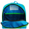 junior backpack blue VII.jpg