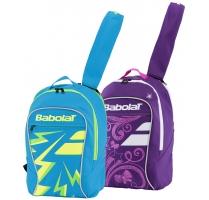 junior backpack kolekcia.jpg