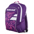 junior backpack violet I.jpg