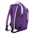 junior backpack violet II.jpg