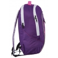 junior backpack violet III.jpg