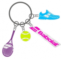 charms key ring.jpg