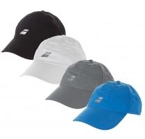 microfiber cap.jpg