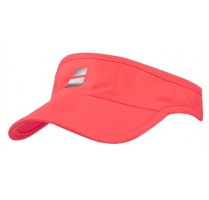 visor fluo red.jpg