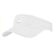 visor white.jpg