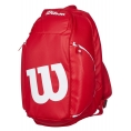 Vacouver backpack red I.jpg