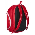 Vacouver backpack red II.jpg