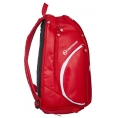 Vacouver backpack red III.jpg