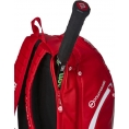 Vacouver backpack red VI.jpg