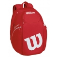 Vacouver backpack red.jpg