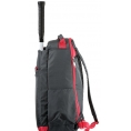 womens backpack grey II.jpg