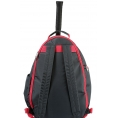 womens backpack grey III.jpg