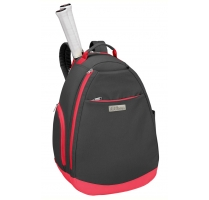 womens backpack grey.jpg