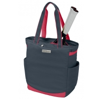 Womens Tote grey.jpg