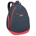 womens backpack grey V.jpg